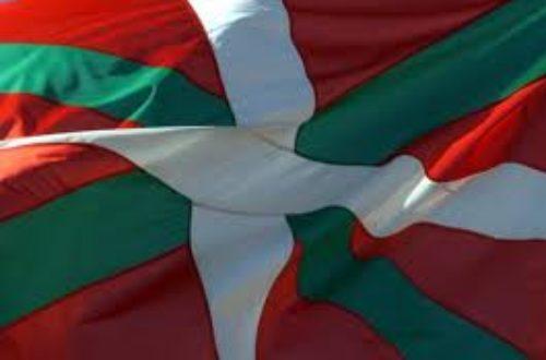 Article : Derby basque, les raisons de la désaffection du public
