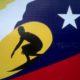 Article : Une onde vénézuelienne sur le littoral aquitain