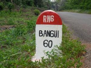 Melaine-Borne-Bangui