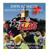 Affiche-Flag-Tanger