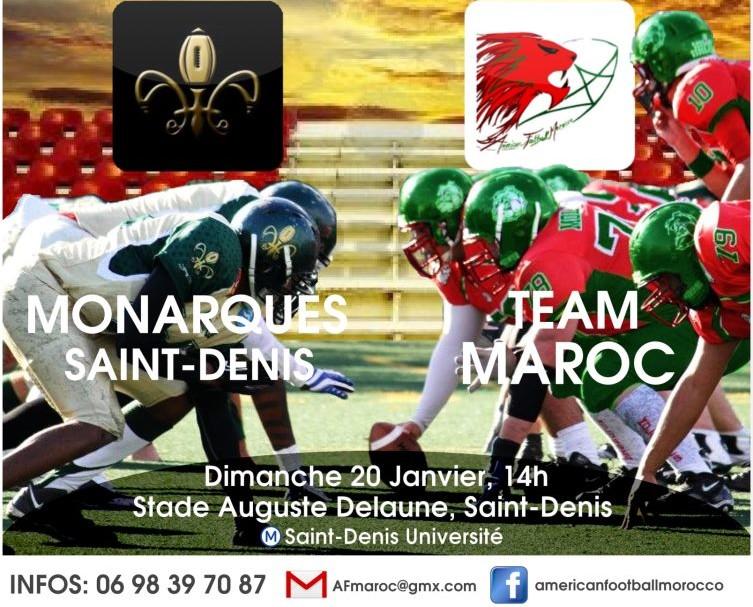 Affiche-Maroc-Monarques