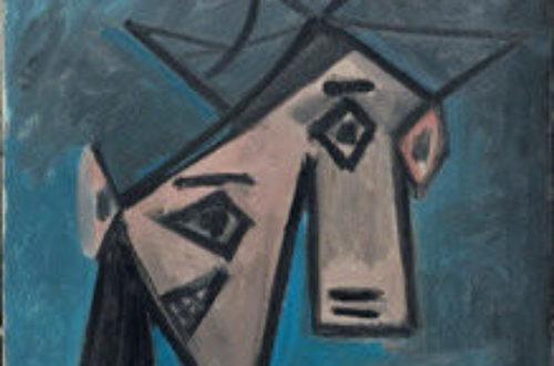 Article : Le Top 10 des cambriolages d'œuvres d'art