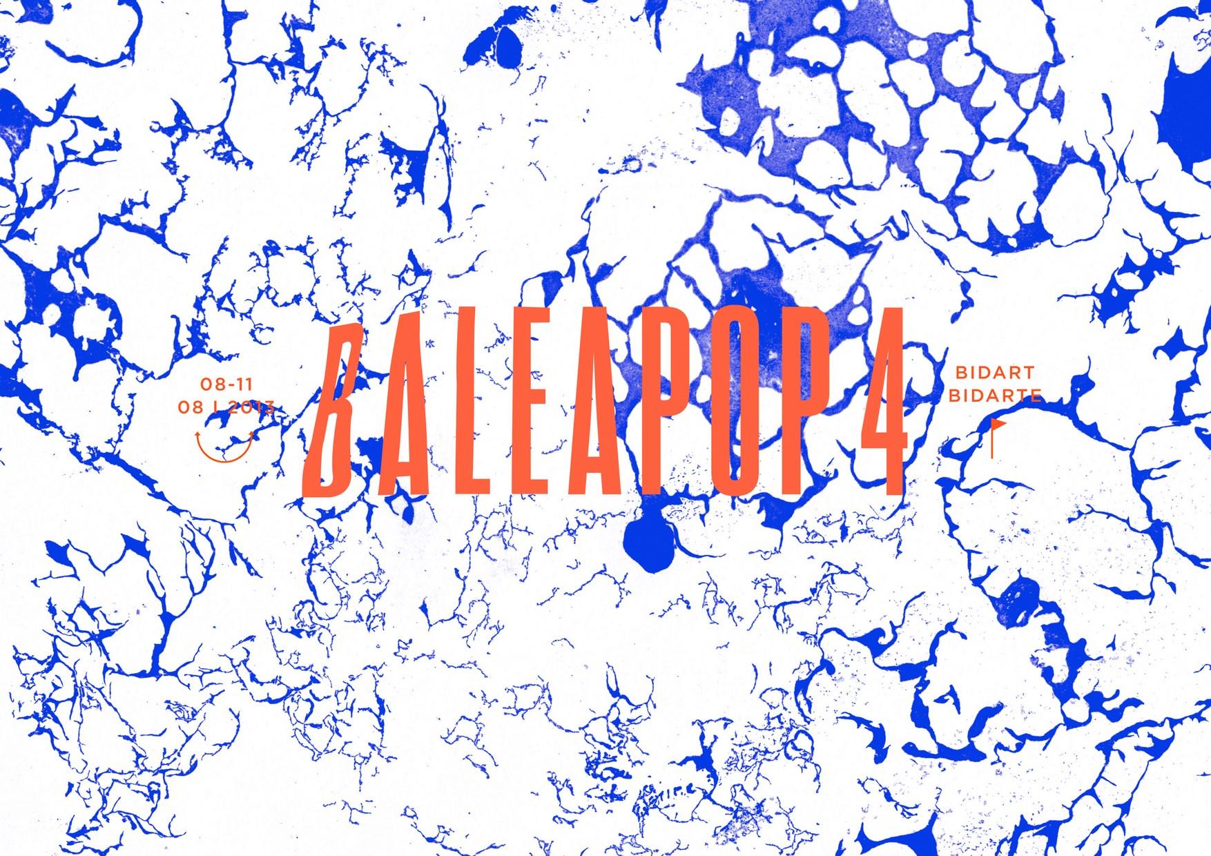 BALEA-PRESSE5-fond_bleu (Copier)