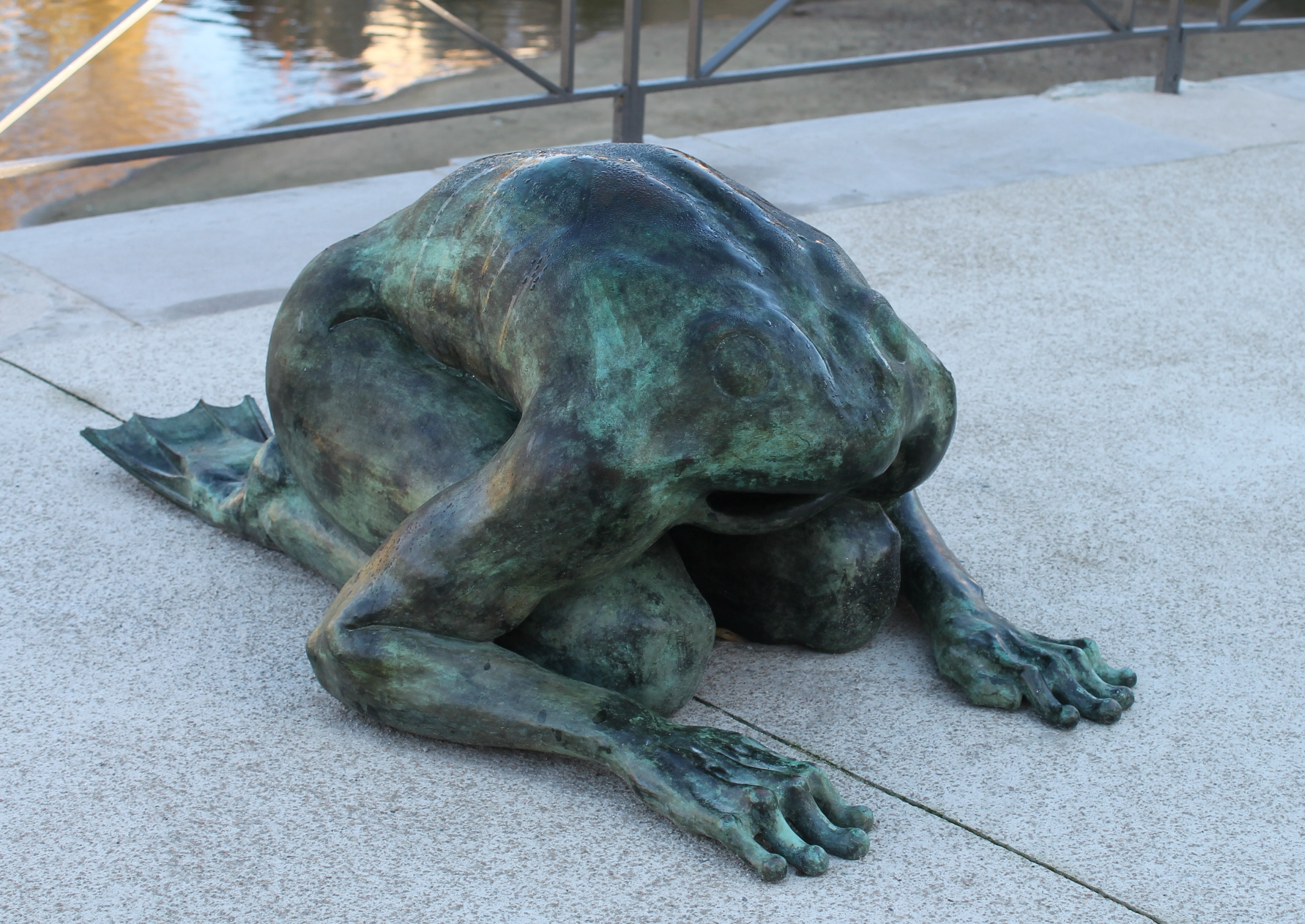 mont de marsan sculptures l animal en vecteur culturel kalakarrika
