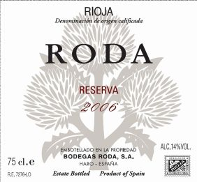 etiqueta_RODA_2006_0_75L_HD
