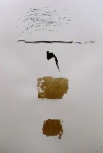 Composition sans titre, Andoni Guiresse (andoniguiresse.com)
