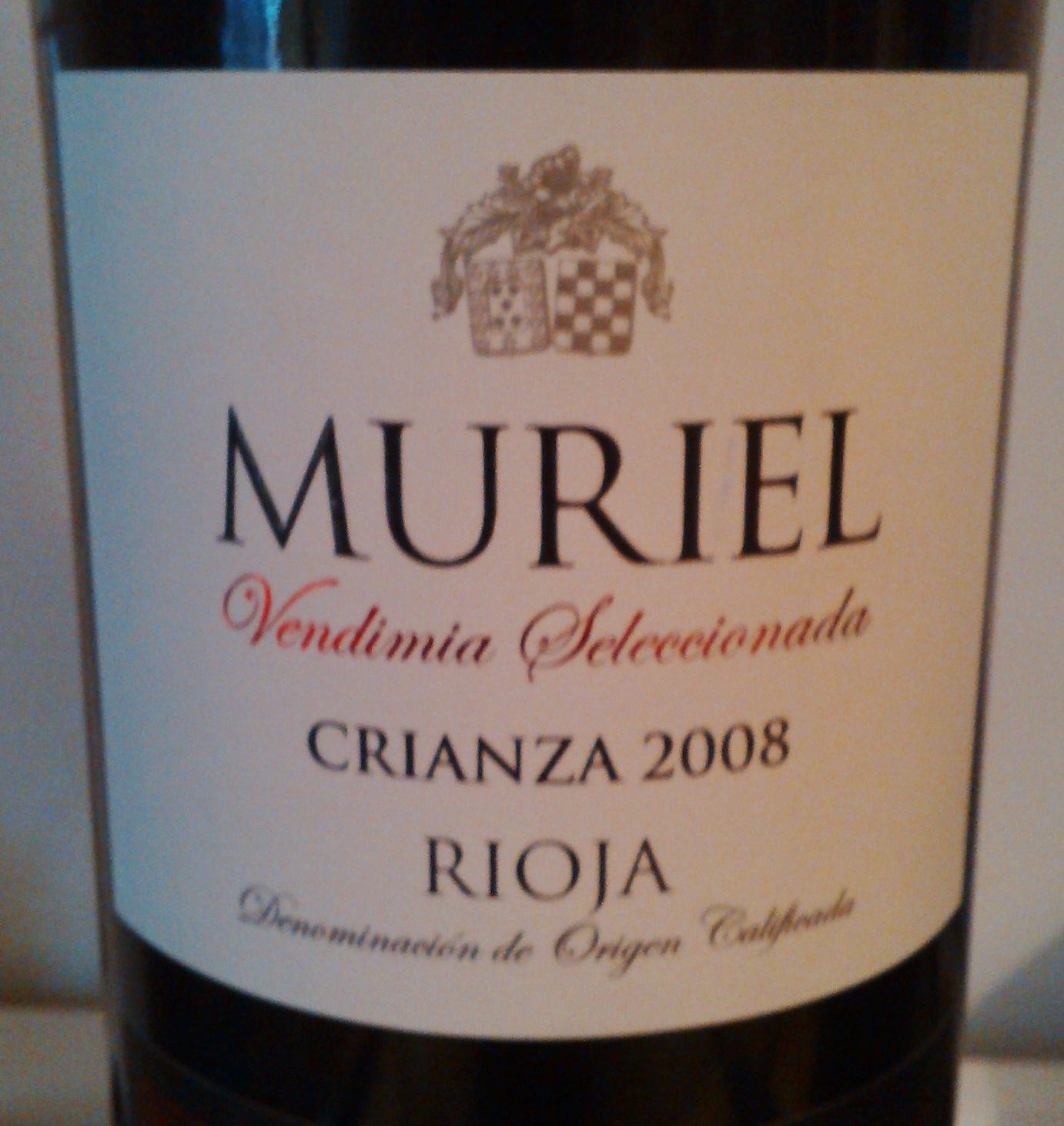 Rioja-Muriel2008