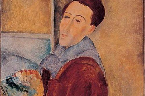 Article : Top 10 des peintres maudits