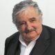 Article : José Mujica, successeur de Madiba