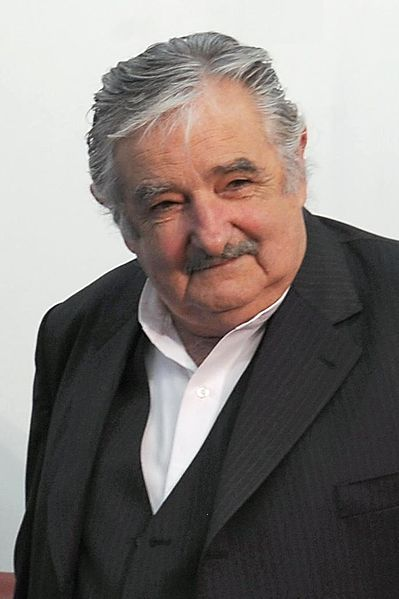José Mujica (source: wikipedia)