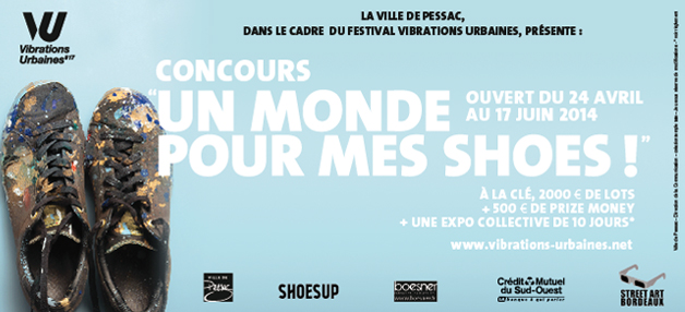 Un-Monde-Pour-Mes-Shoes_Vibrations-Urbaines