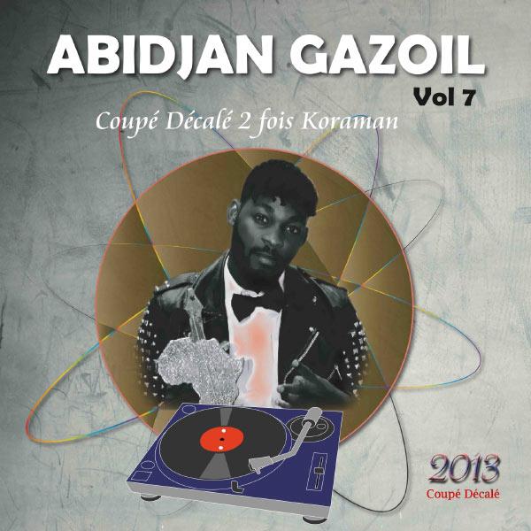 Abidjan-Gazoil_Front
