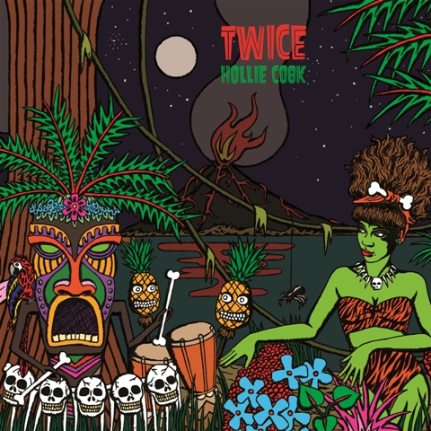 Hollie-Cook_Twice_Front