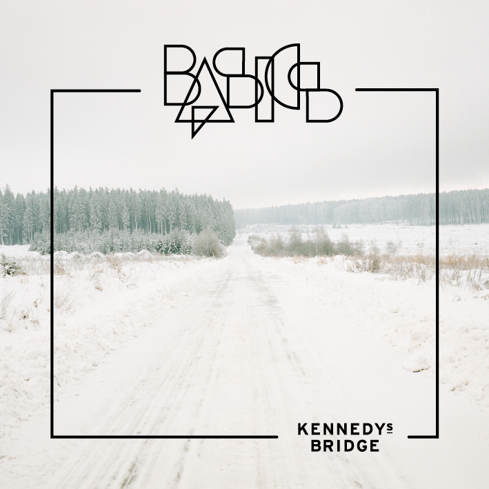 Kennedy's-Bridge_BasicEP_Cover