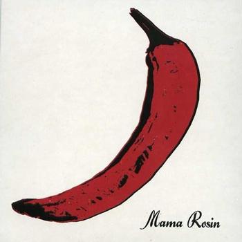 Mama-Rosin_brule-lentement