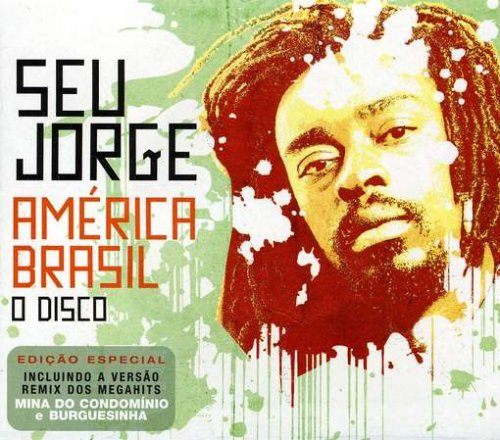 Seu-Jorge_America-Brasil