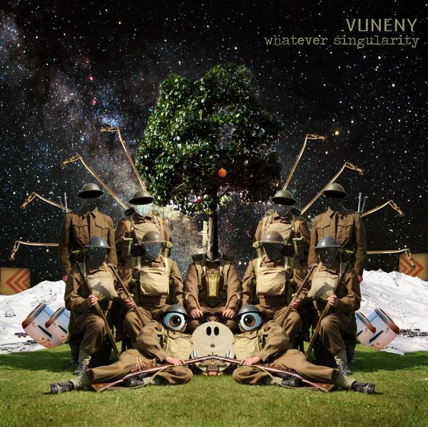 Vuneny_Whatever-Singularity_Cover