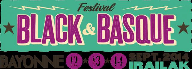 B&B2014-logo
