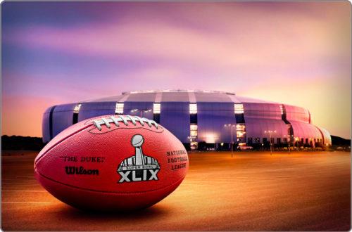 Article : Super Bowl : Top 5 des publicités