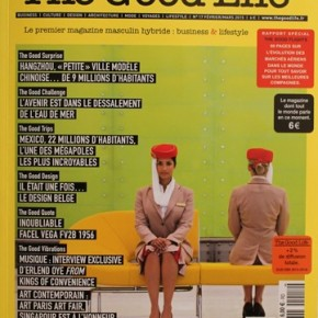 TheGoodLife#17