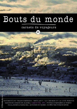 m_bouts-du-monde----couverture-21
