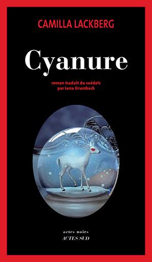 CamillaLackberg_Cyanure