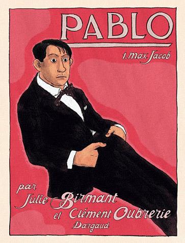 Pablo-MaxJacob